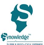Synowledge