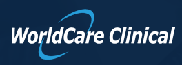 WorldCare-Clinical