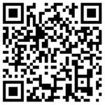 精艺达电话口译 Android 移动客户端 APP 下载