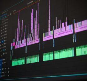 预算有限:一整套最简单的视频翻译流程